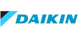 daikin-technik-von-kaeltetechnik-koeln