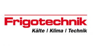 frigotechnik-von-kaeltetechnik-koeln