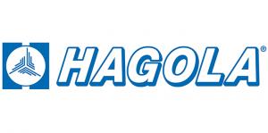 hagola-technik-von-kaeltetechnik-koeln