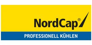 nordcap-technik-von-kaeltetechnik-koeln