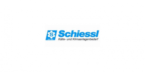 schiessl-technik-von-kaeltetechnik-koeln