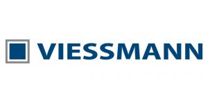 viessmann-technik-von-kaeltetechnik-koeln
