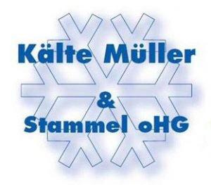 Kälte Müller & Stammel oHG